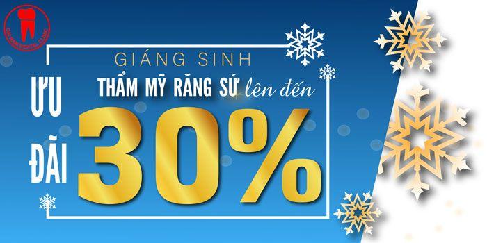 banner-uu-dai-lam-rang-su-giang-sinh